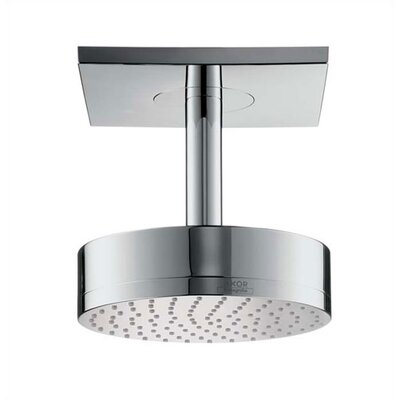 Hansgrohe Axor Citterio Shower Head