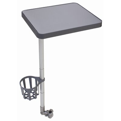 The Comfort Company Premier Comfort Wheelchair EZ Tray