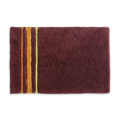 Jovi Home Addison Bath Mat