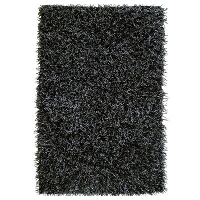 Jovi Home Safari Black/White Rug