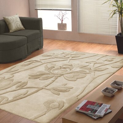 Jovi Home August Ecru Rug