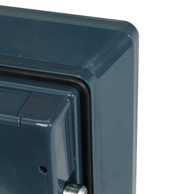 First Alert Waterproof Fire Safe
