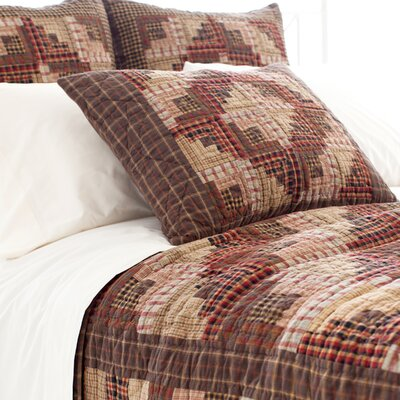 Wrangler Quilt Collection