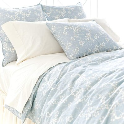 Pine Cone Hill Batik Baja Bedding Collection