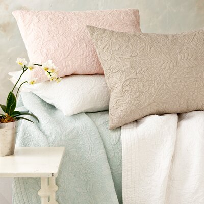 Pine Cone Hill Rosary Bedding Collection