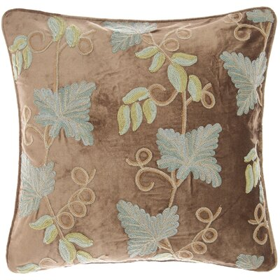 Pine Cone Hill Grapevine Decorative Pillow