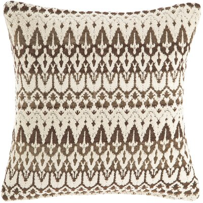 Pine Cone Hill Ila Decorative Pillow