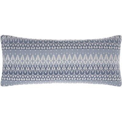 Pine Cone Hill Ila Double Boudoir Pillow
