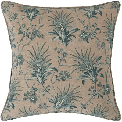 Sarala Decorative Pillow