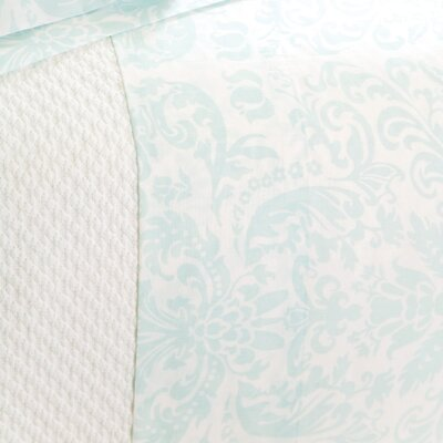 Pine Cone Hill Genevieve Sheet Set