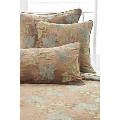Pine Cone Hill Grapevine Duvet Cover Collection