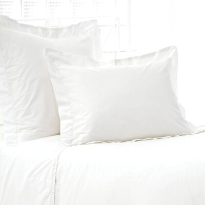 Pine Cone Hill Classic Hemstitch Duvet Cover Collection