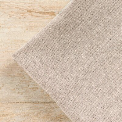 Linen Napkin (Set of 4)