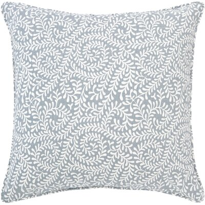 Pine Cone Hill Scramble Linen Pillow