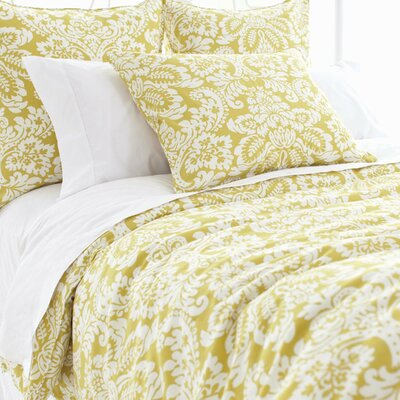 Pine Cone Hill Imperial Duvet Collection