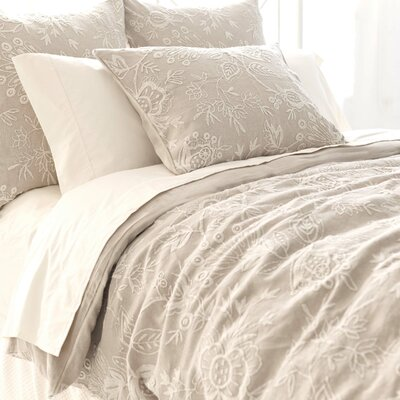 Pine Cone Hill Manor Duvet Collection