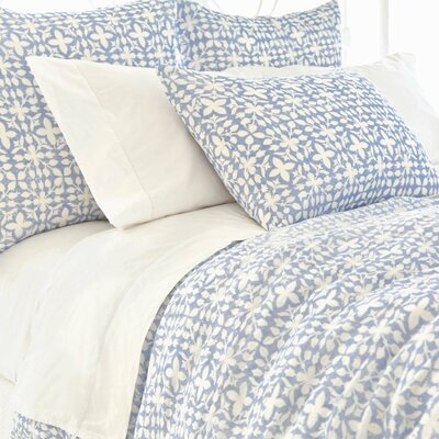 Pine Cone Hill Veena Duvet Collection