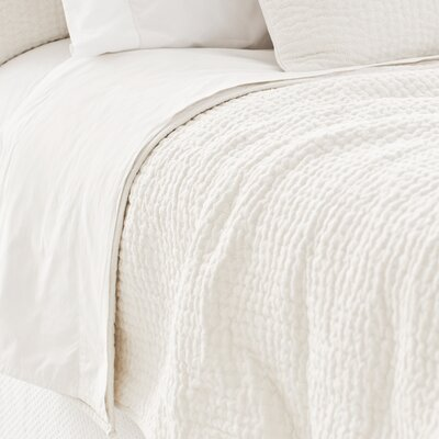 Seychelles Quilt Collection