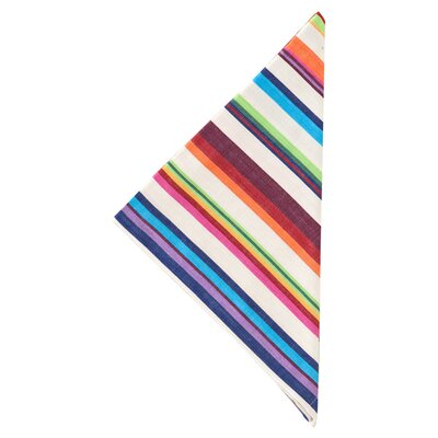 Pine Cone Hill Soda Stripe Napkin (Set of 4)