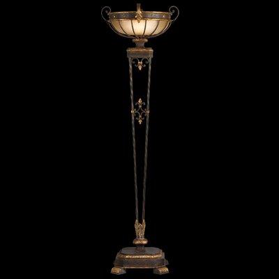 Image Result For Watt Halogen Floor Lamp White
