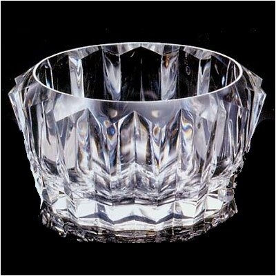 William Bounds Grainware Tiara Bowl