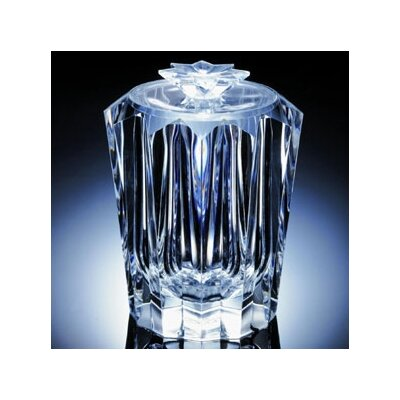 William Bounds Grainware Tiara Ice Bucket