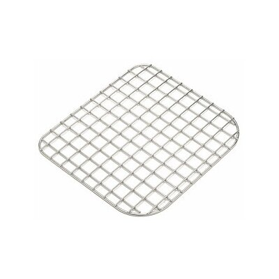 Franke Orca Right Bowl Shelf Grid for ORK110