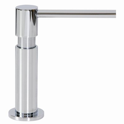 Franke Slimline Soap Dispenser