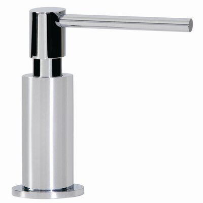 Franke Ovale Soap Dispenser