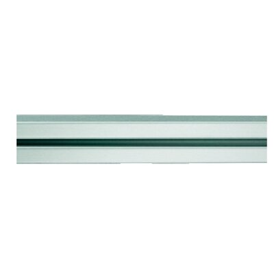 "Franke Rail System 24"" Single Rail"