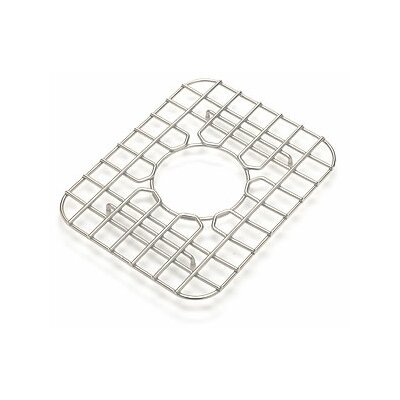 Franke Bottom Grid for CCK110-13 in Stainless Steel