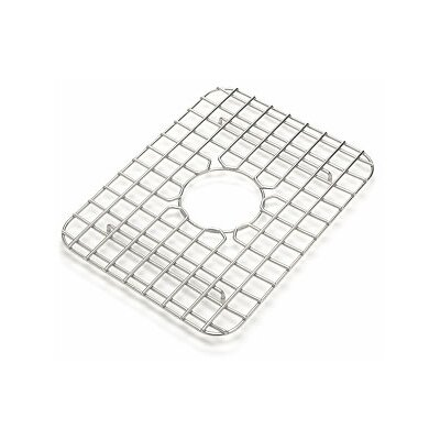 Franke Bottom Grid for CCK110-19