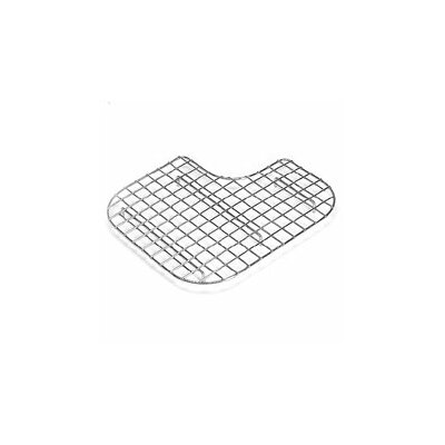 Franke Grid for GNX-110-28 in Stainless Steel