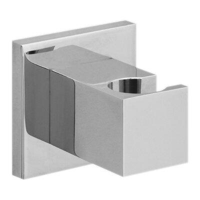 Hansa HansaQuadris Hand Shower Holder