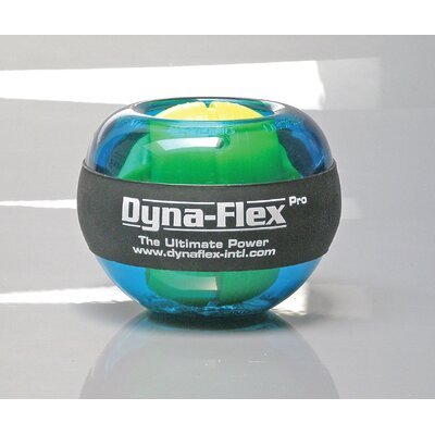 DFX Pro Sports Gyro Wrist Exerciser