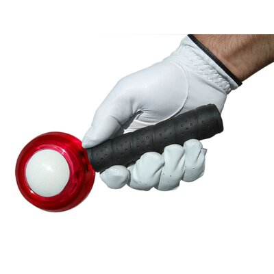 DFX Tour Grip Gyro Wrist and Forearm Exerciser