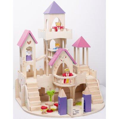 Kidkraft Majestic Mansion Dollhouse Amp Reviews Wayfair