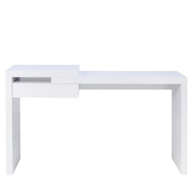 Reef Writing Desk