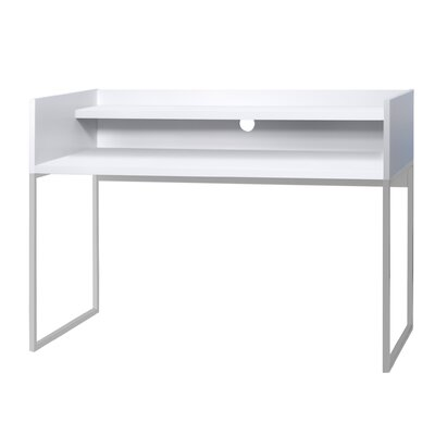 Oslo Home Writing Desk