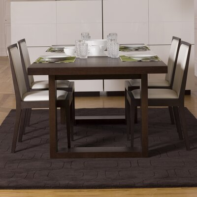 Tundra Extendable Dining Table