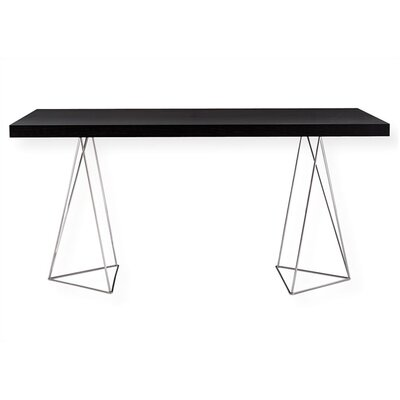 Tema Multi Table with Trestles