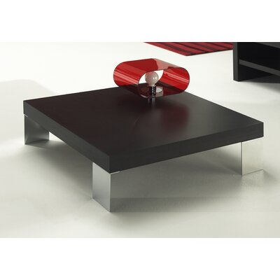 Tema Hempel Coffee Table