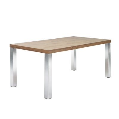 Tema Multi Table with Square Legs