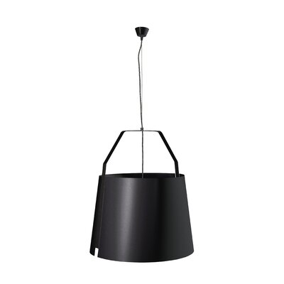 Tema Leaf Ceiling Lamp