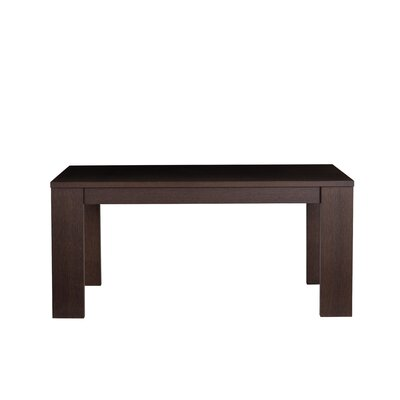 Tema Horizon Extending Dining Table
