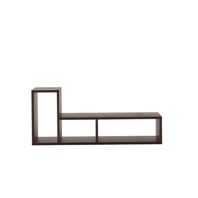 Tema Domino Shelving Unit