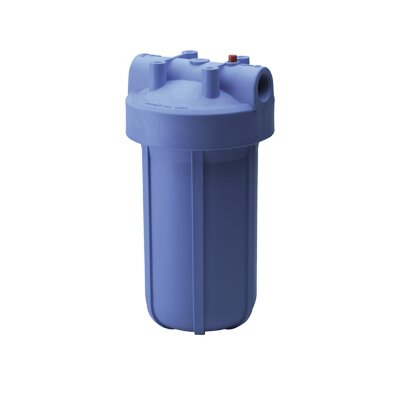 Culligan Opaque Heavy-Duty Whole House Sediment Water Filter