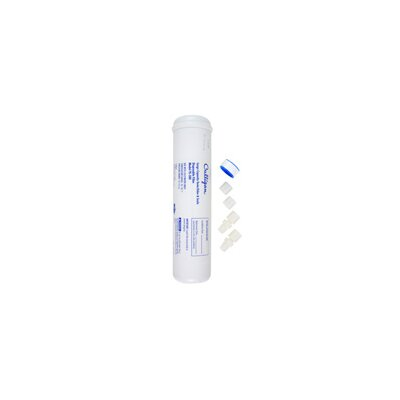 Level 1 Large Capacity In-Line Water Filter