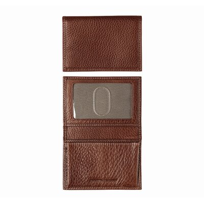 Johnston & Murphy Bifold Card Case