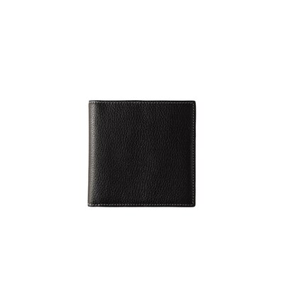 Johnston & Murphy J & M Hipster Wallet